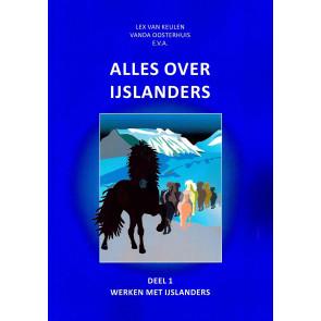 Alles over IJslanders Deel 1 & 2
