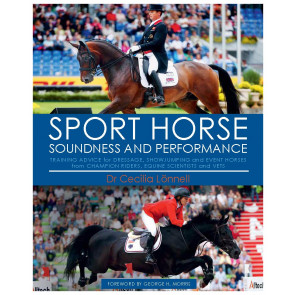 Sport Horse: Soundness and Performance