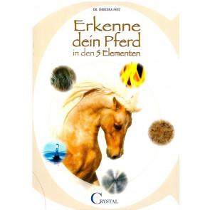 Erkenne dein Pferd