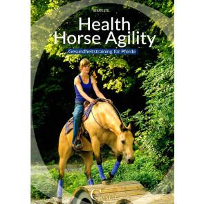 Health Horse Agility