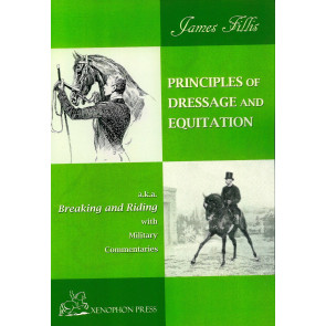 Principles of Dressage and Equitation