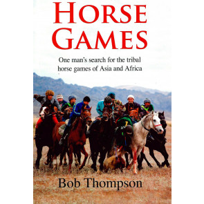 Horse Games
