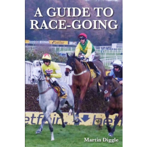 Guide to Race-Going