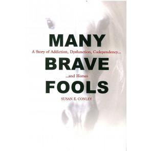 Many Brave Fools