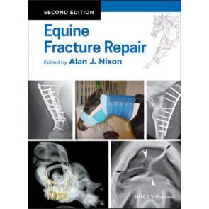 Equine Fracture Repair*
