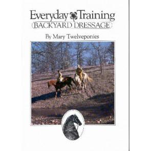 Everyday Training