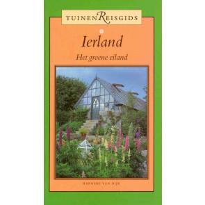 Tuinenreisgids Ierland