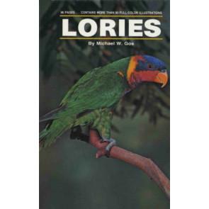 Lories