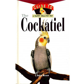 The Cockatiel