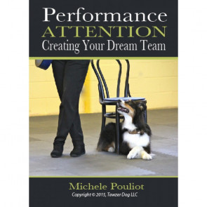Performance Attention*: Creating Your Dream Team
