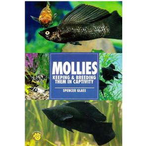 Mollies