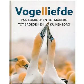 Vogelliefde