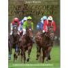 The Racegoers' Encyclopedia