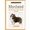 Shetland Sheepdogs