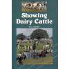 Showing Dairy Cattle
