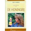 In gezelschap van de Honingbij