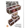 Turtles in the terrarium