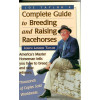 Complete guide to Breeding and Raising Racehorses *
