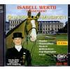 Quadrillen-Musiken - Volume 10