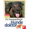Der Homoopatische Hundedoktor