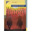 Western Reiten