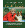 Getting in Ttouch with your Dog