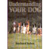 Understanding your Dog