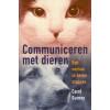 Communiceren met Dieren*