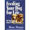 Feeding your Dog for Life