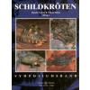 Schildkroten - Symposiumsband