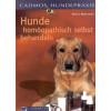 Hunde homoopathisch selbst behandeln
