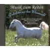 Musik zum Reiten Volume 26 - G'schichten aus dem Wienerwald