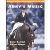 Anky's Music