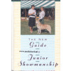 The new guide to Junior Showmanship