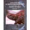 Asiatische Sumpfschildkröten