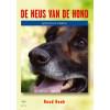 De neus van de Hond