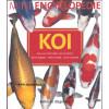 Mini-Encyclopedie Koi