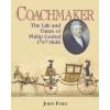 Coachmaker