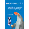 Whales with Fur