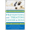 Preventing and Treating Cancer in Dogs