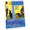 Focus not Fear