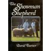The Showman Shepherd