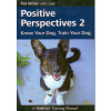 Positive Perspectives 2