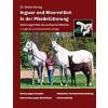 Ingwer und Meerrettich in der Pferdefütterung*