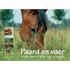 Paard en voer*