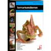 Terrariumdieren