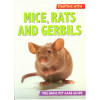 Mice, rats and gerbils - Starting with