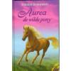 Aurea de wilde pony