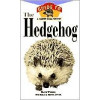 An owner's guide to the Hedgehog