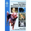 BSAVA Manual of Canine and Feline Behavioural Medicine*